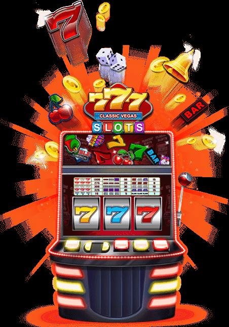 Paradise casino 30 free spins